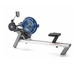 First Degree E520 Fluid Rower