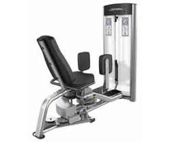 Optima Serisi Hip Abductor Adductor